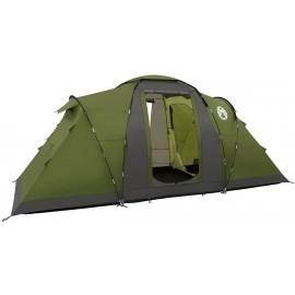 Coleman BERING 4 - Tent