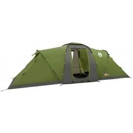 Coleman BERING 6 - Cort camping