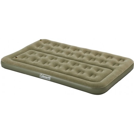 Coleman COMFORT BED COMPACT DOUBLE - Inflatable mattress