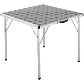 Coleman SQUARE CAMP TABLE - Compact table