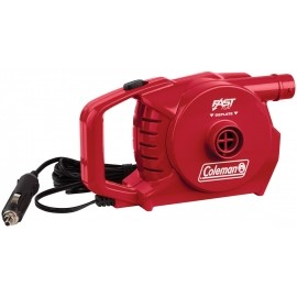 Coleman 12V QUICK PUMP - Pumpa