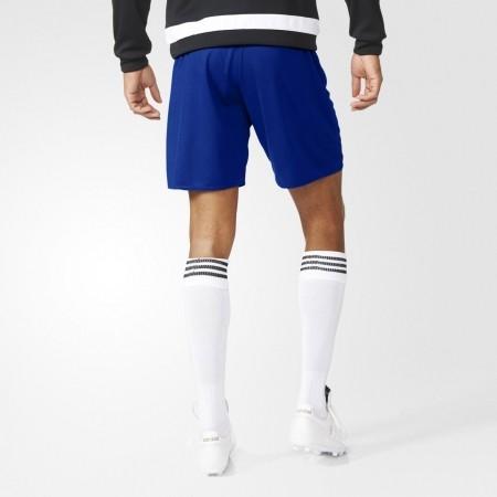 Futbalové trenky - adidas PARMA 16 SHORT - 7
