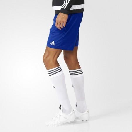 Futbalové trenky - adidas PARMA 16 SHORT - 8