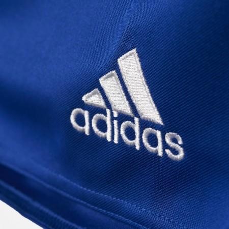 Șort fotbal juniori - adidas PARMA 16 SHORT JR - 3
