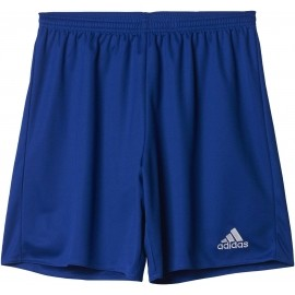 adidas PARMA 16 SHORT JR - Șort fotbal juniori