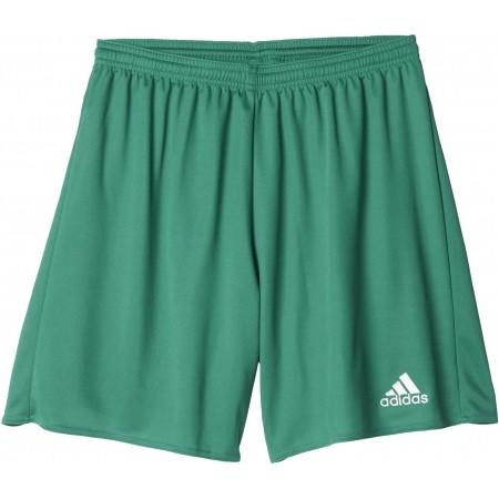 adidas PARMA 16 SHORT JR - Juniorské fotbalové trenky