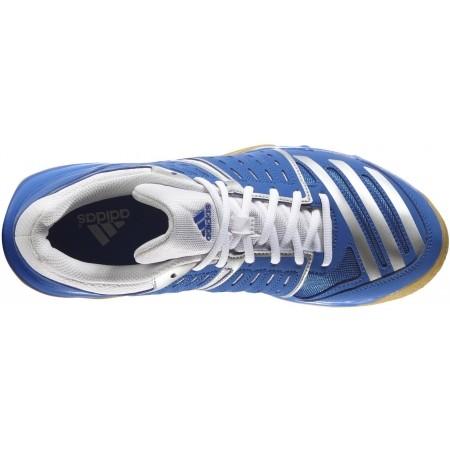 63a63f55c9a Pánská sálová obuv - adidas ESSENCE 12 - 3
