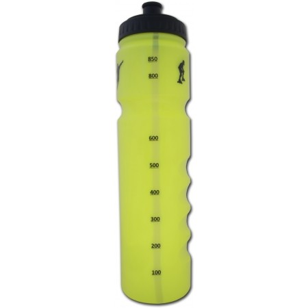 Butelka sportowa - Runto SPORTY GRIP BIG 1 L - 2