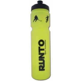 Runto SPORTY GRIP БУТИЛКА BIG 1L