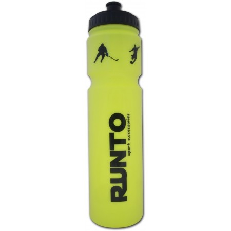 Runto SPORTY GRIP BIG 1 L
