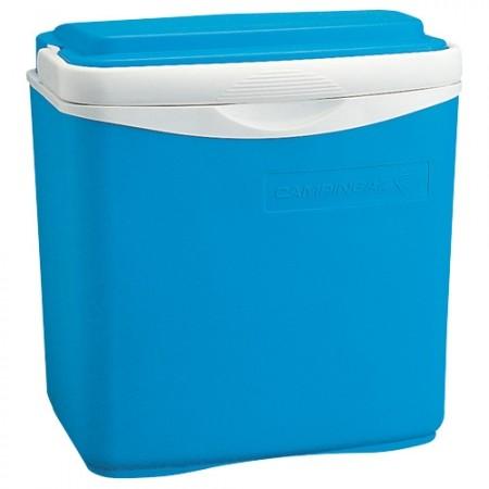 Chladiaci box - Campingaz ICETIME 13L