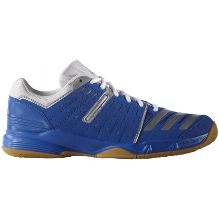 adidas essence indoor shoe