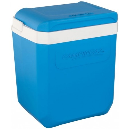 Kühlbox - Campingaz ICETIME PLUS 26L - 1