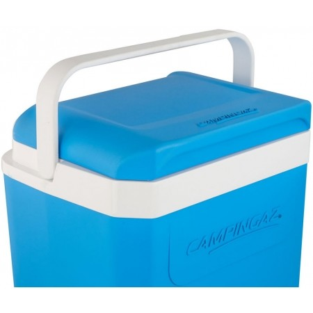 Cooling box - Campingaz ICETIME PLUS 26L - 3