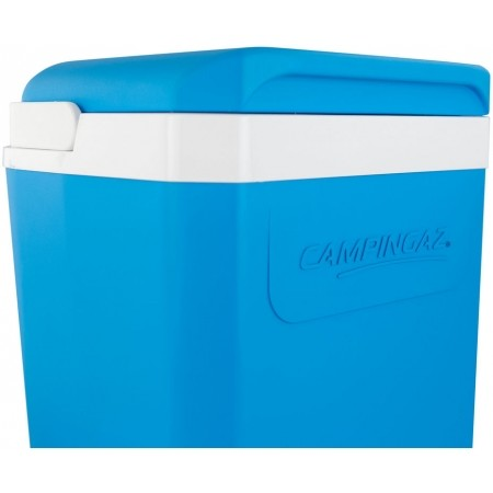 Cooling box - Campingaz ICETIME PLUS 26L - 4