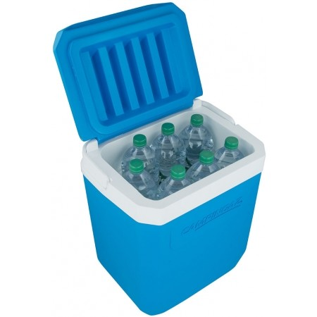 Cooling box - Campingaz ICETIME PLUS 26L - 5