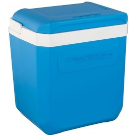 Campingaz ICETIME PLUS 30L - Cooling box