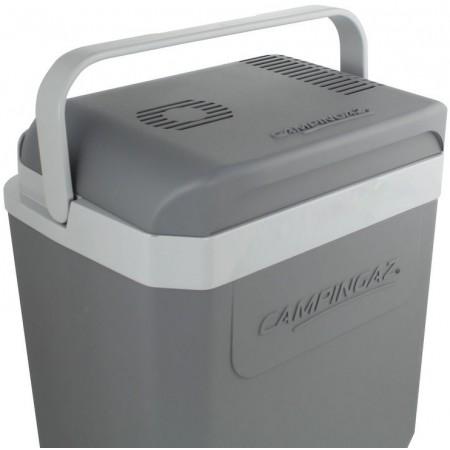 Cutie frigorifică - Campingaz POWERBOX PLUS 28L - 2