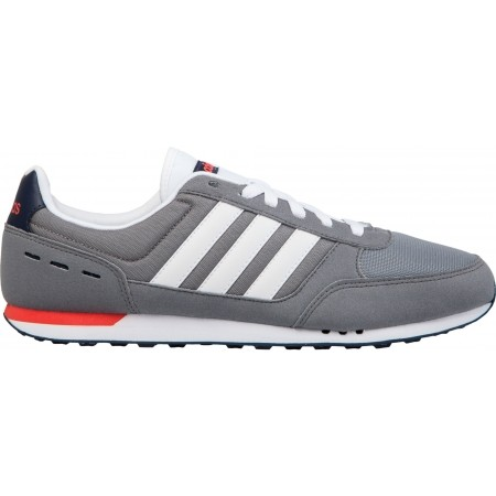 nice shoes special section half price adidas NEO CITY RACER | sportisimo.com
