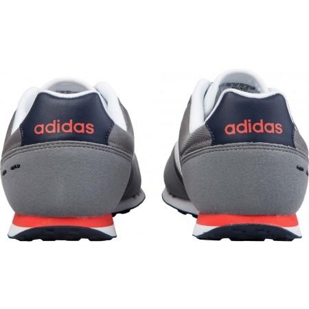 adidas NEO CITY RACER | sportisimo.com
