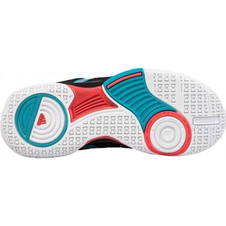 917c0b6c992 Dámská sálová obuv - adidas COURT STABIL 12 W - 6