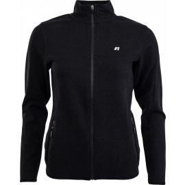 Russell Athletic SPORT FITNESS - Women's hoodie