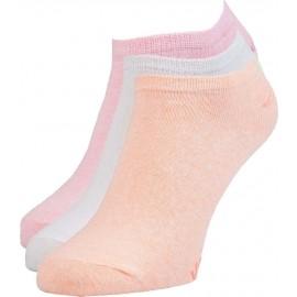 Kappa ZERAZ - Dámske ponožky