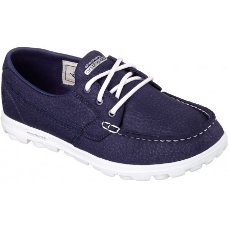 Women's shoes - Skechers ON-THE-GO - 1