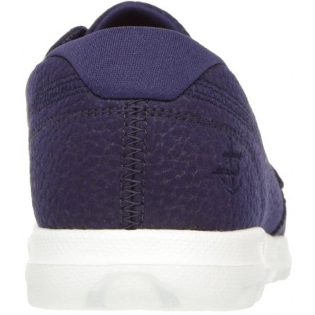 Dámska obuv - Skechers ON-THE-GO - 6 b0638d7a6a9