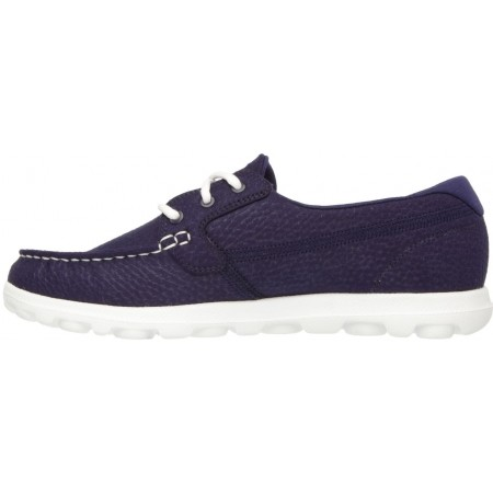 Women's shoes - Skechers ON-THE-GO - 3