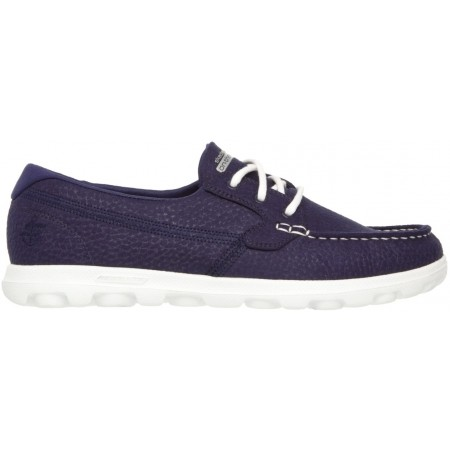 Women's shoes - Skechers ON-THE-GO - 2