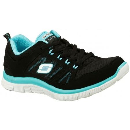 Dámské tenisky - Skechers FLEX APPEAL - 1 d32258d2561