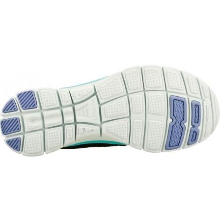 Dámské tenisky - Skechers FLEX APPEAL - 5 2d4138fdd0c