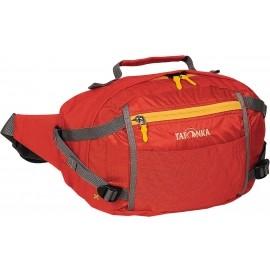 Tatonka HIP BAG - Sporty waist pocket bag
