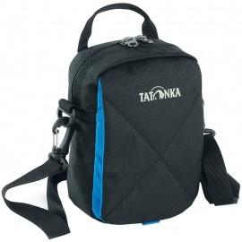 Tatonka CHECK IN - Športová taška