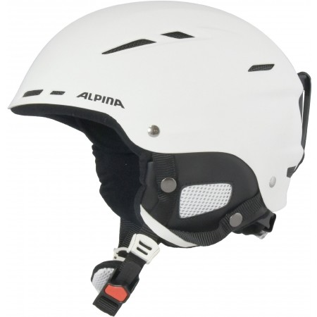 Ski helmet - Alpina Sports BIOM