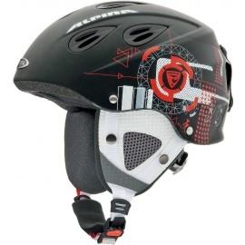 Alpina Sports GRAP JR