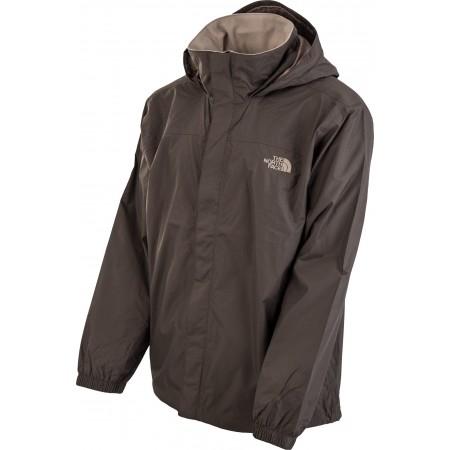Мъжко туристическо яке - The North Face RESOLVE JACKET M - 4
