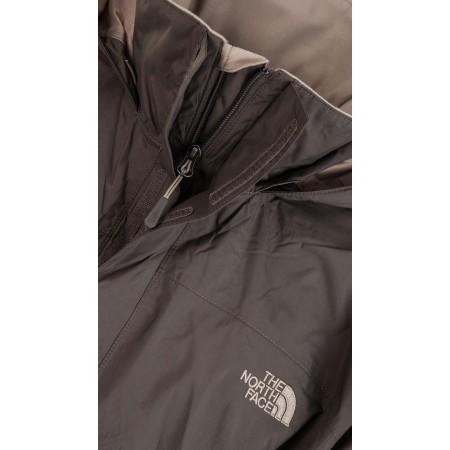 Мъжко туристическо яке - The North Face RESOLVE JACKET M - 5