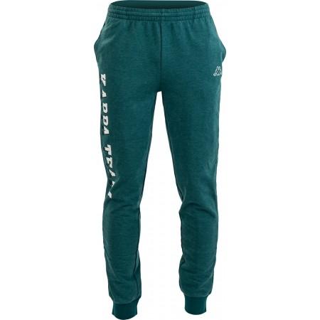 Pánské kalhoty - Kappa ZOLVEN - 2 b39eca0742