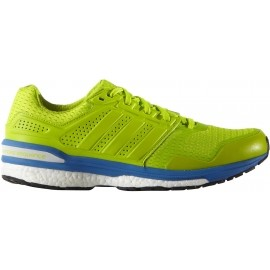 adidas SUPERNOVA SEQUENCE BOOST 8 M - Men's running shoes