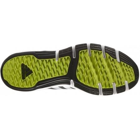 Pánská fitness obuv - adidas GYM WARRIOR 2 - 2 b96fc7deab