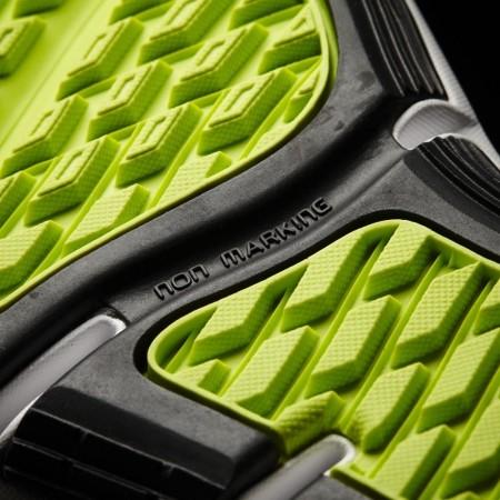 Pánská fitness obuv - adidas GYM WARRIOR 2 - 7 48ee80b78e