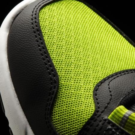 Pánská fitness obuv - adidas GYM WARRIOR 2 - 8 e79ed75d82