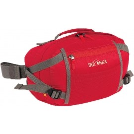 Tatonka HIP BAG - Saszetka sportowa