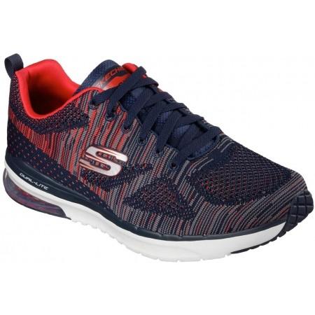 Pantofi de bărbați - Skechers SKECH-AIR INFINITY - 1