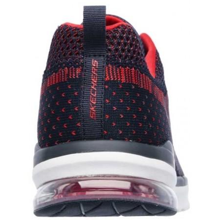 Pantofi de bărbați - Skechers SKECH-AIR INFINITY - 6