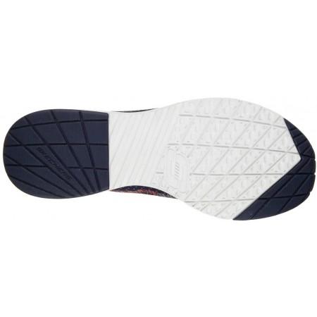 Pantofi de bărbați - Skechers SKECH-AIR INFINITY - 5