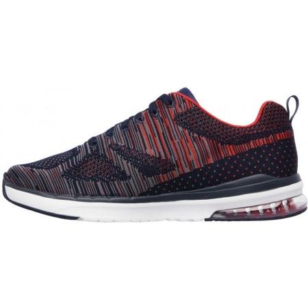 Pantofi de bărbați - Skechers SKECH-AIR INFINITY - 3