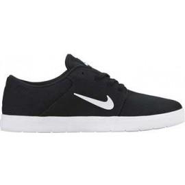 Nike SB SPORTMORE ULTRALIGHT - Pánská volnočasová obuv c08d76b48b